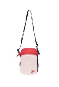 Nike Heritage Misc 2 0 Bag Tasche