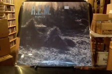 Murmur [LP] by R.E.M. (Vinyl, Jun-2009, A&M USA)