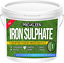 1-KG-PREMIUM-Iron-Sulphate-Makes-up-to-1000L-When-Diluted-amp-Covers-up-to-1000m2 thumbnail 1