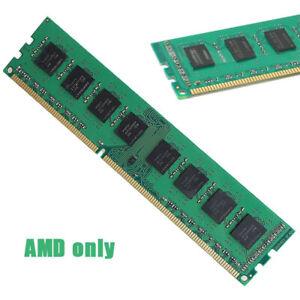 4G-DDR3-PC3-10600-1333MHz-240PIN-Desktop-DIMM-AMD-Motherboard-Memory-RAM