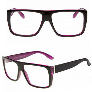 Free Nhs Reading Glasses