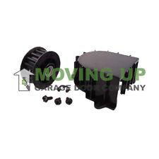 LiftMaster 41C589-2 Sprocket & Sprocket Cover Garage Door Opener