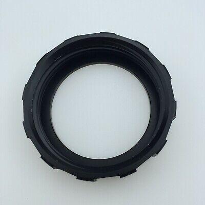 12 Pcs Aftermarket 248129 Bulk O-rings Fit For Graco Fusion Air Purge AP Gun