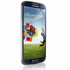 Samsung Galaxy SIV S4 I9500 Screen Protector