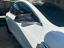 Indexbild 2 - 2xCarbon-Aussenspiegelkappen-Spiegelkappen-Mirror-Cover-fuer-Tesla-Model-3-2017-20