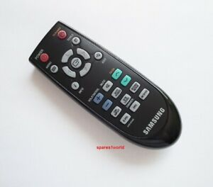 New AH59-02196G Remote Control for Samsung Sound Bar Home Cinema System HWC450 HWC451