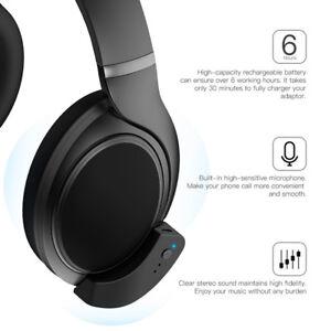 Wireless-Bluetooth-4-1-Receiver-Adapter-for-Sennheiser-HD598-HD599-Headphones