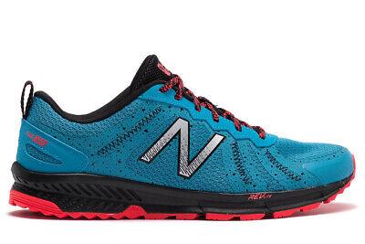 NEW New Balance MT590LV4 Trail 590v4