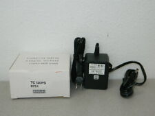 Business & Industrial Philips Bosch TC120PS 15 VDC 9 VA Output ...