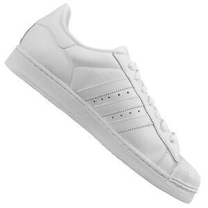 scarpe 47 adidas