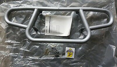 New CAN-AM BOMBARDIER BRP Traxter Outlander Rear Back ATV Bumper 703500545