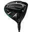 New-Callaway-Rogue-10-5-Driver-RH-with-Project-X-EvenFlow-6-5-X-shaft-H-C-TW thumbnail 1