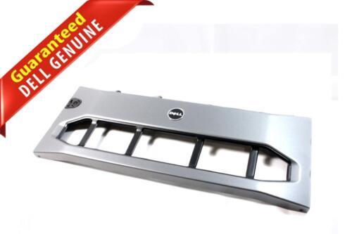 New Dell PowerEdge R910 Server Faceplate Front Bezel  M906G T425M 0M906G