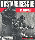 Hostage Rescue Manual by Leroy Thompson (Paperback, 2001)