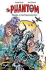 The Phantom: Danger in the Forbidden City by Peter David (Paperback, 2016)