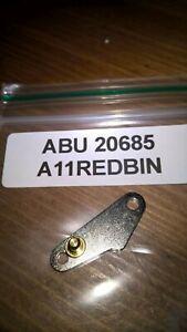 ABU AMBASSADEUR 4500,5000,6000,6500 ETC DRIVE SHAFT ASSY APPLICATIONS BELOW
