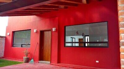 Se vende Casa de Un Piso en Chipilo, Santa Isabel Cholula, Puebla.