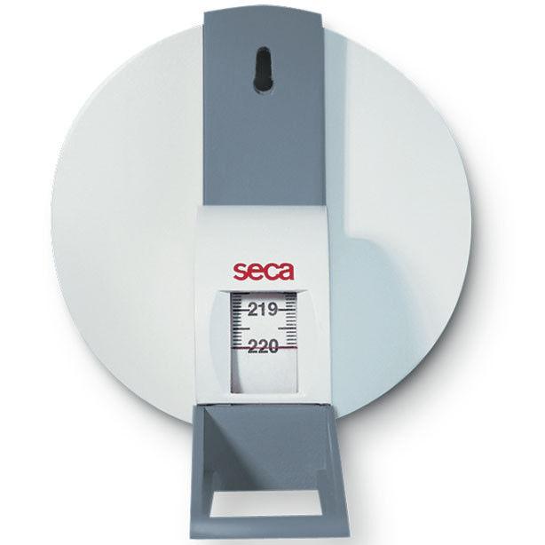 Seca 206 Mechanical Measuring Tape