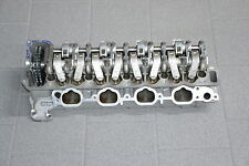 Mercedes W211 E55 W219 CLS 55 AMG Zylinderkopf rechts Cylinder HEAD