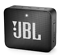 thumbnail 18 - JBL GO2 Portable Bluetooth Speaker Multicolor gift quality