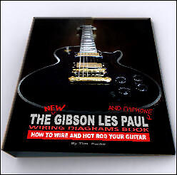 Cool Gibson Les Paul Epiphone Guitar Wiring Harness Diagram Parts Book On Wiring Digital Resources Indicompassionincorg