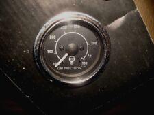 Gbi Mechanical Engine Tempgauge Farm Tractor Truck 100 300 F New