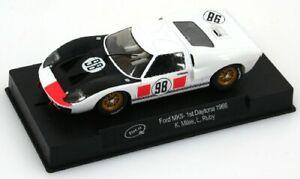 SICA20B-Slot-it-Ford-GT40-MkII-Shelby-No-98-Winner-Daytona-1966-CA20b