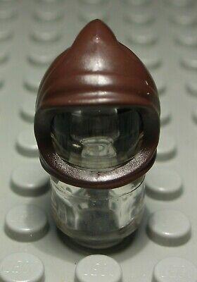 1000 Lego Figur Zubehör Kopfbedeckung Turban Weiss