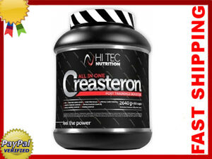 c99ca3bf6 Caricamento dell immagine in corso  HI-TEC-CREASTERON-todo-en-uno-formula-CREATESTON-