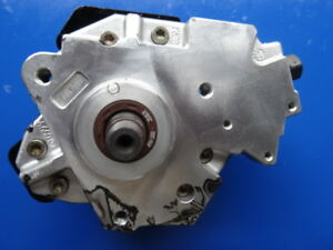 Bosch 0445010089 Injection Pump for CITROEN, Ford, Peugeot 1.6 HDi TDCi