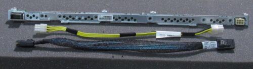 HP SFF SAS HARD DRIVE BACKPLANE FOR DL360 G6 506647-001 532147-001 498422-001
