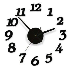 DIY-Self-Adhesive-Decal-Modern-Wall-Digit-Room-Interior-Decoration-Wall-Clock