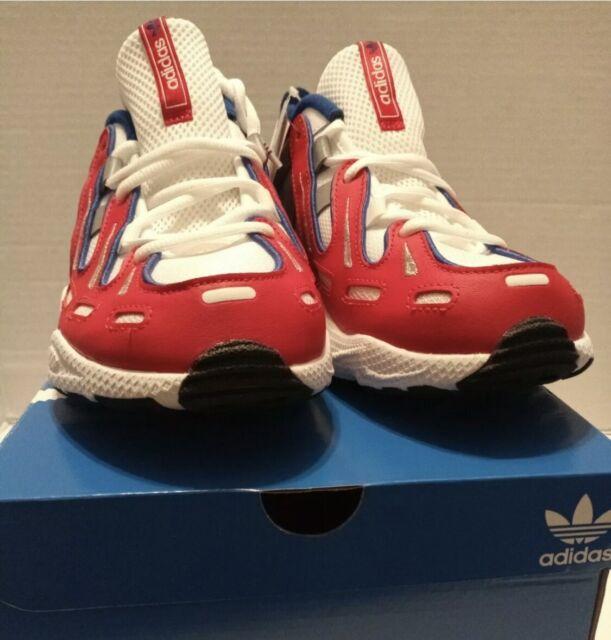 adidas EQT Gazelle Big Kids Basketball