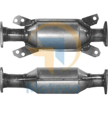 BM90678 Convertisseur Catalytique Honda Shuttle 2.3i ls 1//98-10//00