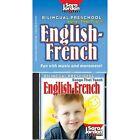 Bilingual Preschool Eongs That Teach English-french by Sara Jordan 9781553860778