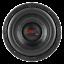 8-034-Subwoofer-2400W-Dual-2-ohm-Truck-Car-Bass-Speaker-Sub-1-Pair-DS18-EXL-X8-2D thumbnail 5