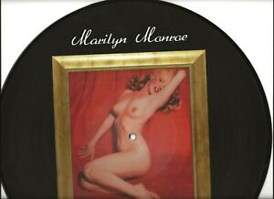 MARILYN-MONROE-WHO-ELSE-180-GRAM-LP-PICTURE-DISC-RUSSIA-IMPORT-2014