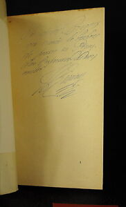 Happiness-and-Humanism-Autographed-Theodore-Quoniam-at-Debresse