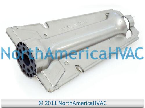 Trane Amer Standard Gas Furnace Burner BNR684 BNR0684