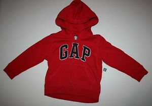 baby gap outlet