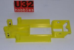 U32-Chassis-3D-Seat-1430-in-Linea-Scalextric