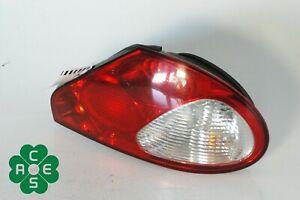 Fanale-posteriore-destro-Originale-JAGUAR-X-TYPE-2001-2009