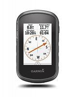 Garmin Etrex Touch 35 Outdoor Navigation Viele Funktionen 6,6 Cm 2,6  Display