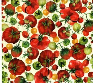 Serviettes En Papier Tomates Legume/fruit.paper Napkins Tomatoes Vegetable/fruit