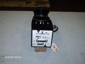 MKS-Exhaust-Throttle-Control-Valve-Type-153-3-034-Clean