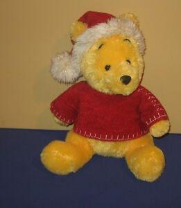 shop disney pooh bear - photo #27