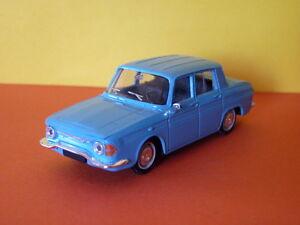 Renault-R10-Norev-1-43