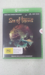 Sea-of-Thieves-Xbox-One-Game-NEW