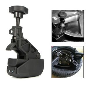 2-Stueck-Wulstniederhalter-Wulstniederdruecker-Reifenmontage-Reifenmontiermaschine