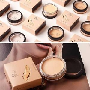 NEW-Hot-Full-Coverage-Cream-Concealing-Foundation-Concealer-Makeup-Silky-Texture